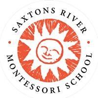 Saxtons River Montessori School