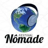 Festival Nômade