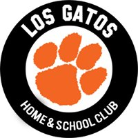 Los Gatos High School Home & School Club