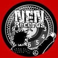 NFN Records