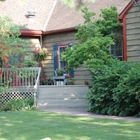 Cider Mill of Zoar Bed and Breakfast