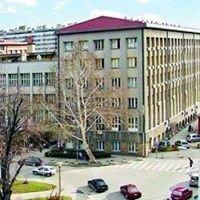 Pravni fakultet Niš