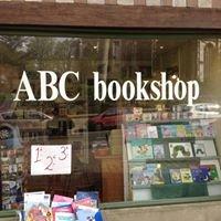 ABC bookshop