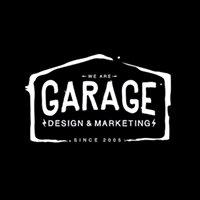 Garage Design & Marketing
