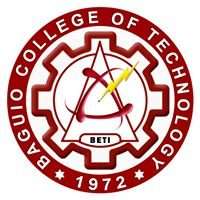 Baguio College of Technology
