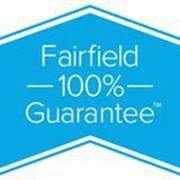 Fairfield Inn Tracy