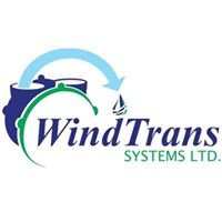 WindTrans Systems Ltd