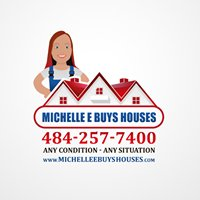 Next Step Property Solutions