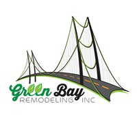 Green Bay Remodeling Inc