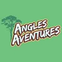 Angles Aventure