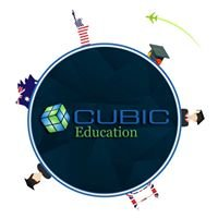 CUBIC Education