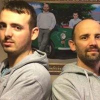 Andy Carroll & Son Tiling Ltd