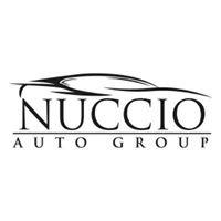 Nuccio Auto Group