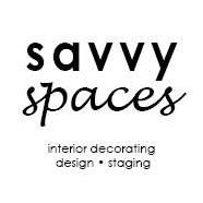 Savvy Spaces
