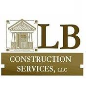 LB Construction Services
