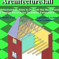 Architecture4all