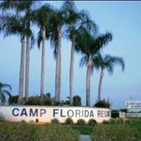 Camp Florida RV Resort