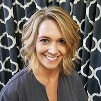 Serenity Health & Healing Massage, Danielle Pavelko LMT
