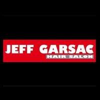 Jeff Garsac Hair Salon