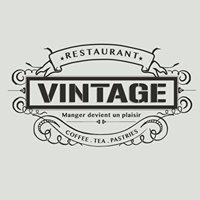 Vintage Lac 2
