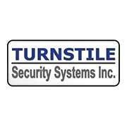 Turnstile Security