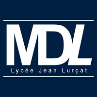 Maison des Lycéens & Conseil de Vie Lycéenne