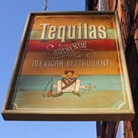 Tequila's