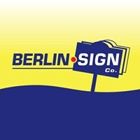 Berlin Sign Company