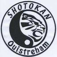 Karaté Club Ouistreham