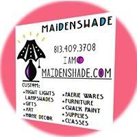 MaidenShade