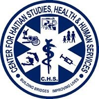 Center for Haitian Studies - Community Health Center