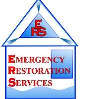 Emergency Restoration Services LLC