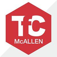 TFC McAllen