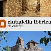 Visita Calafell!