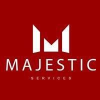Majestic Services