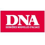 DNA Saint-Louis