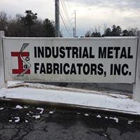 Industrial Metal Fabricators