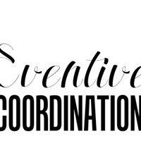 Eventive Coordination