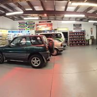 Taylor Auto Electrical
