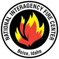 National Interagency Fire Center (NIFC)