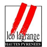 Fédération Léo Lagrange 65 - Hautes pyrénées