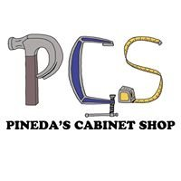 Pineda's Cabinet Shop