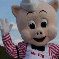 Twin Lakes Piggly Wiggly