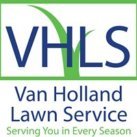 Van Holland Lawn Service, Ltd.