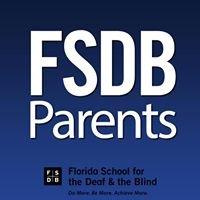 FSDB Parents