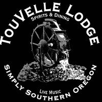 Touvelle Lodge