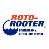 Lake County Roto-Rooter Septic Service