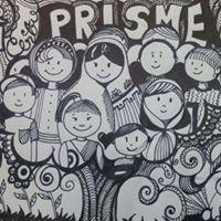 AIR-SOM /  Centre Prisme