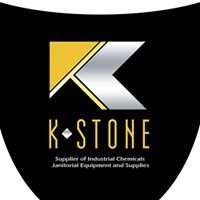 K-Stone Industrial Chemicals and Supplies