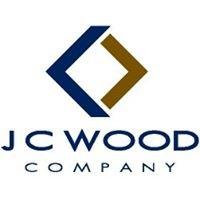 J C Wood Company